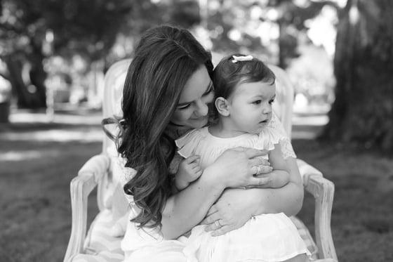 Image of Mama Minis - Saturday May 6