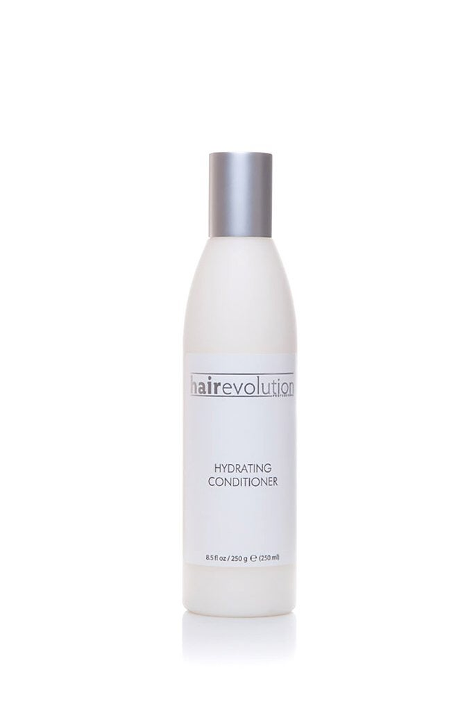 Image of Hair Evolution Hydrating Conditioner