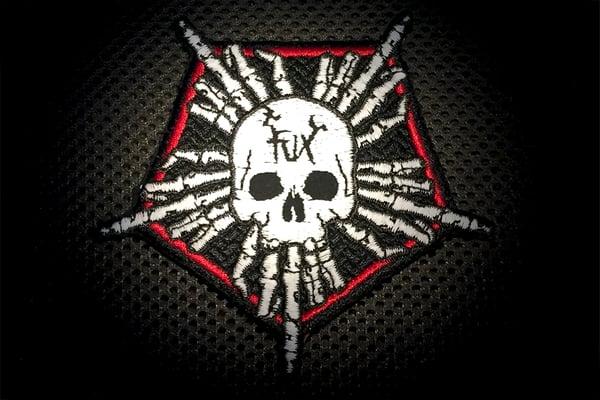Image of Pentafux v1