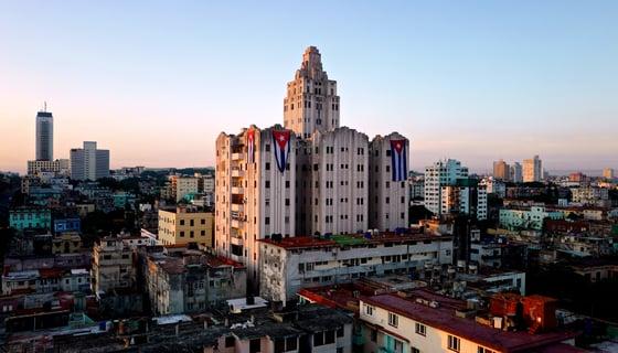 Image of Cuba Photos