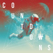 Image of COUNTDOWNS [Digital] iTunes