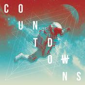 Image of COUNTDOWNS [Digital] Amazon