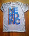NIRD (Nerd Inc Run Down)