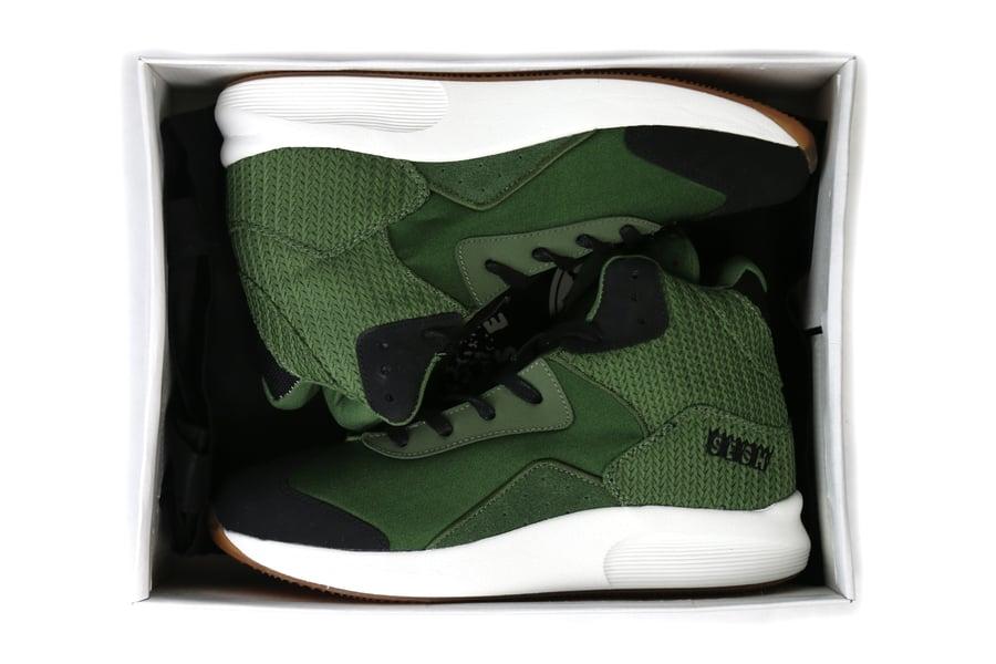"Image of SESH ""CREEP"" Sneaker"