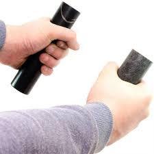 Image of Shungite Harmonizers