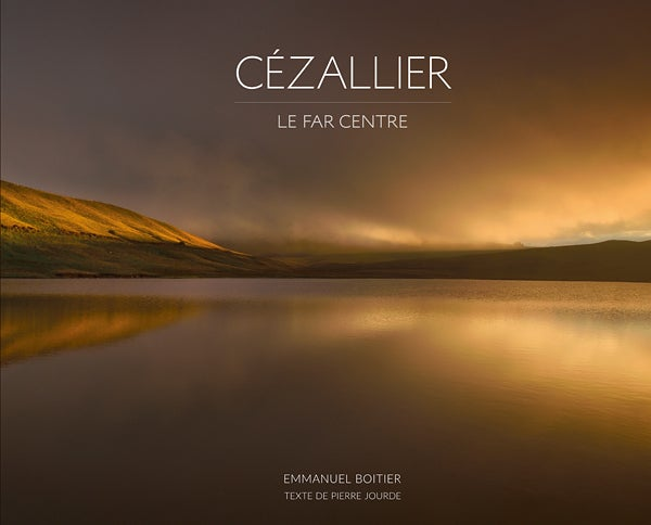 Image of Cézallier, le Far Centre