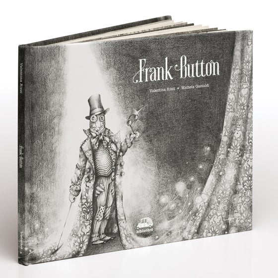 Image of Frank Button