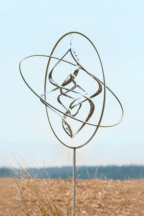 Image of Gyroskop St
