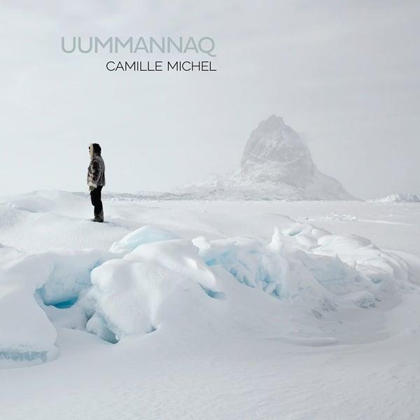 Image of Uummannaq