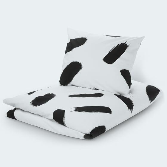 Image of Økologisk sengetøj (flere størrelser)