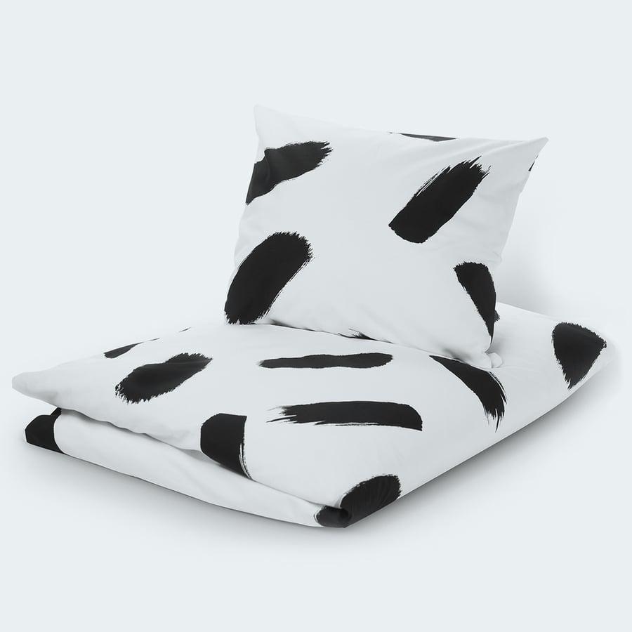 Image of Økologisk sengetøj