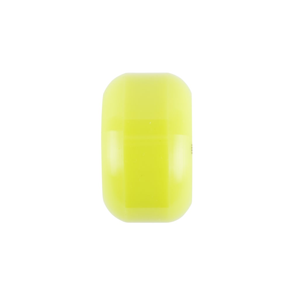 Image of Ghost Lites - 56mm - Lime/Lime