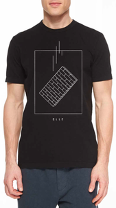 Image of Falling Brick T-Shirt