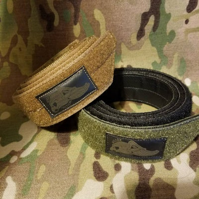 Image of EDC Belt