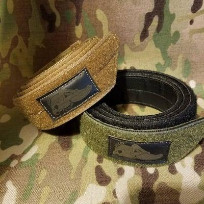 Image of EDC Belt