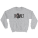 Image of Bonet Sweatshirt