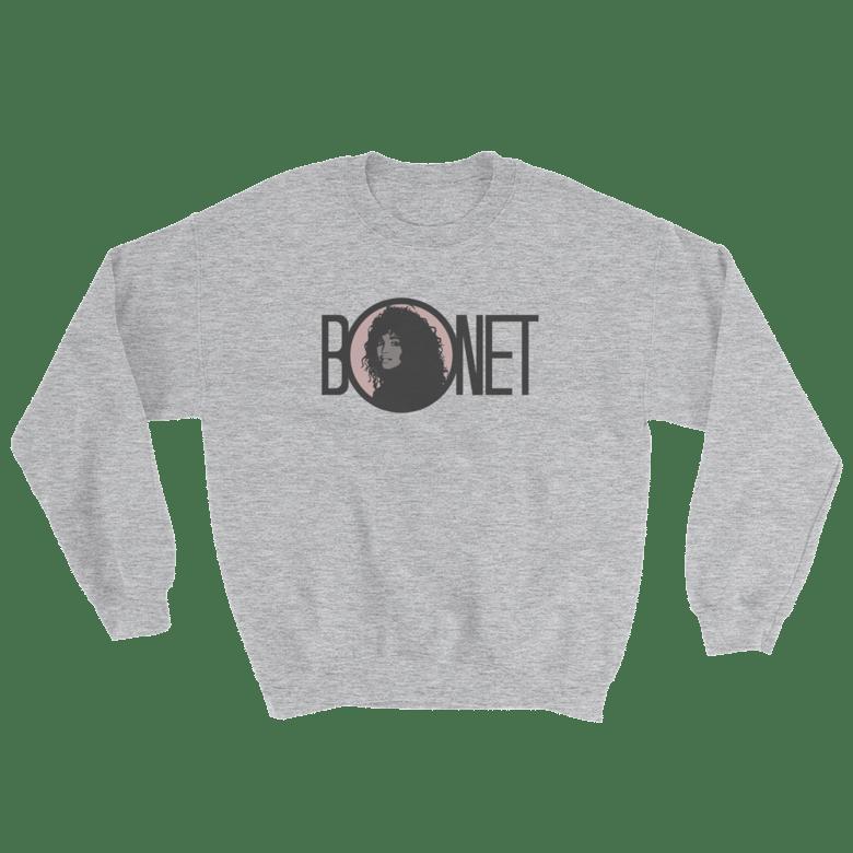 Image of Bonet Sweatshirt