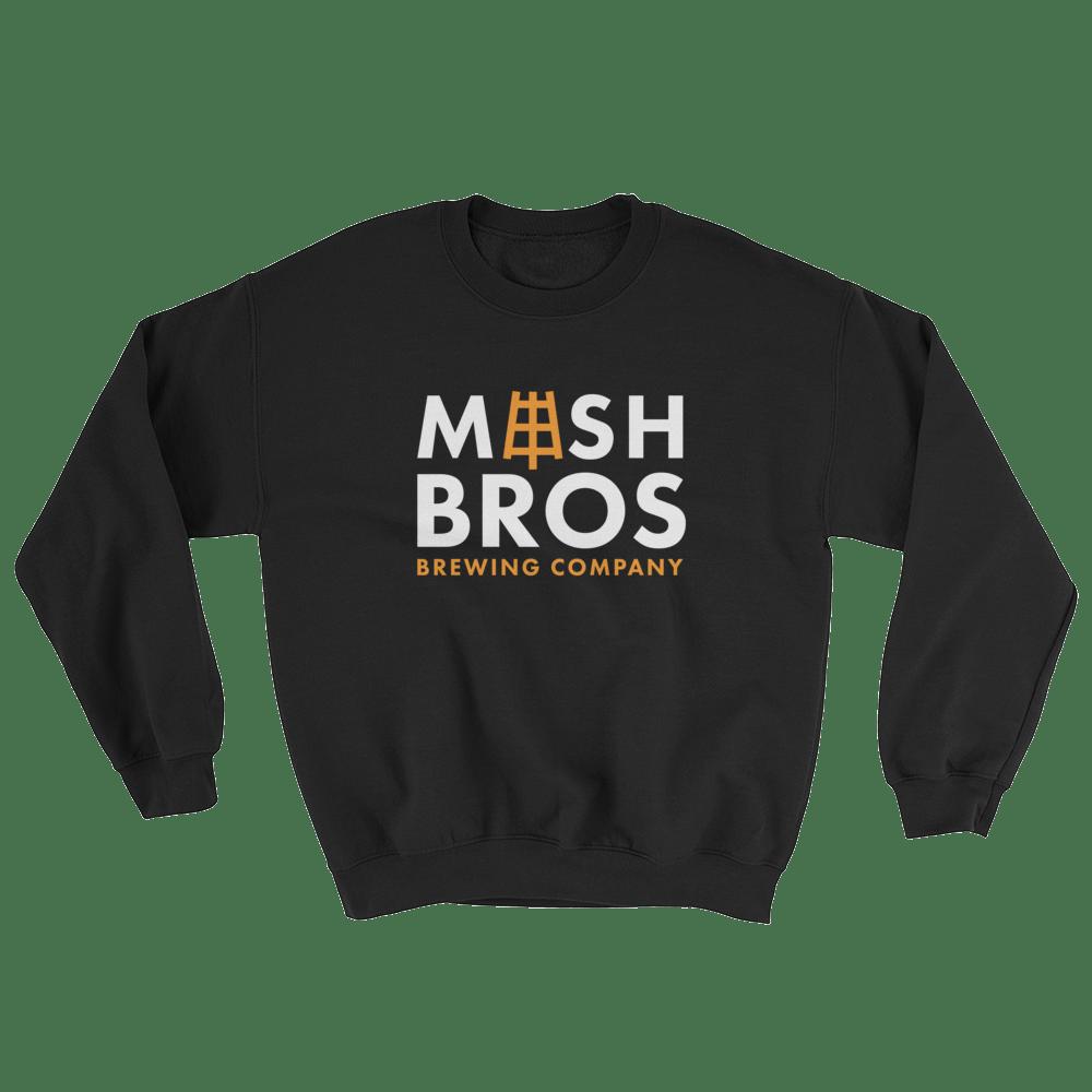 Image of MashBros Sweatshirt