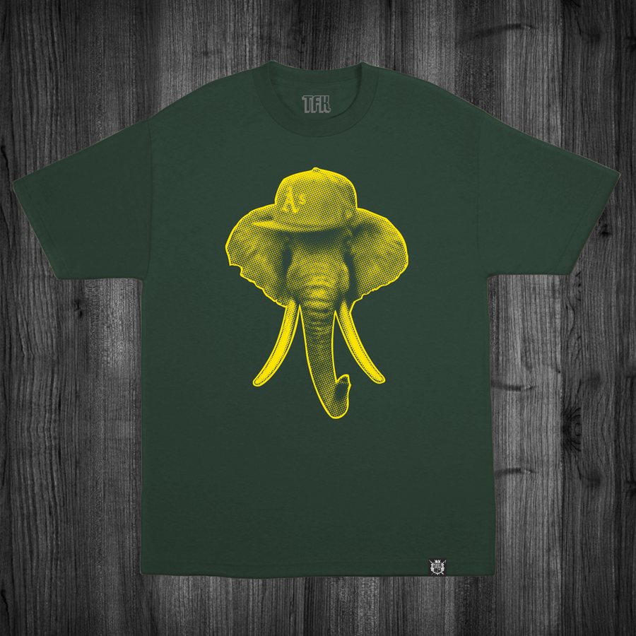 Image of Stomper Hat