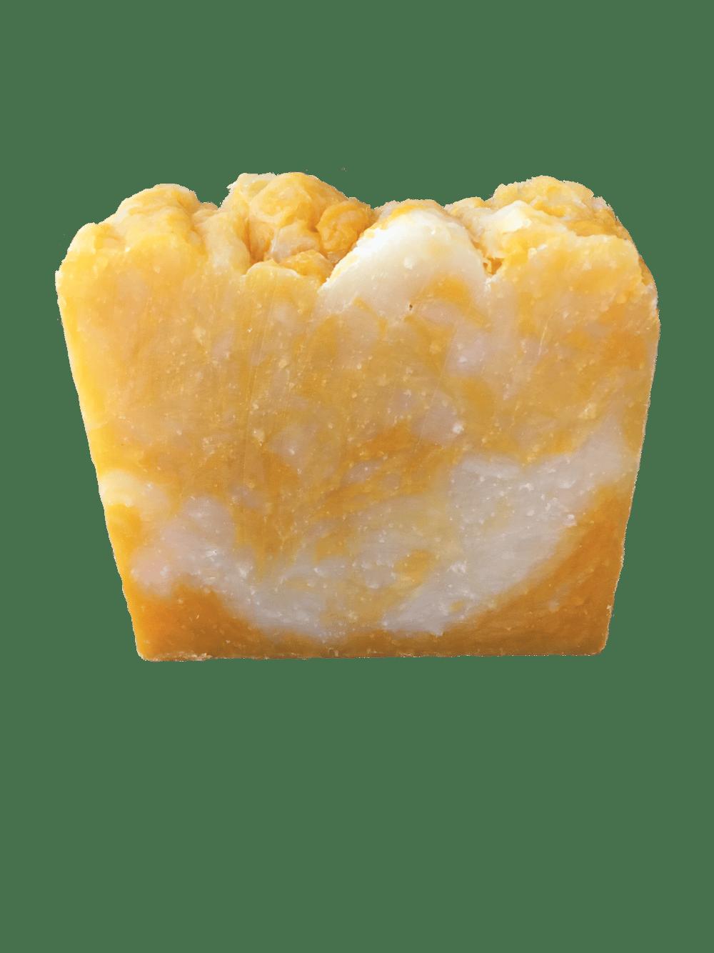 Image of Spearmint & Ylang Ylang Soap Bar