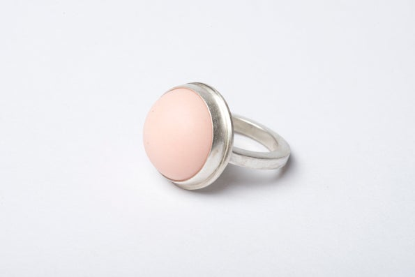 Image of Gumball Ring