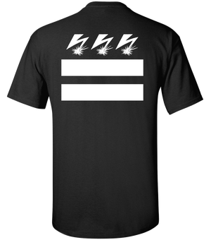 Image of DC Brains Short Sleeve Shirts
