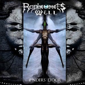 Image of RAPHEUMETS WELL - ENDERS DOOR