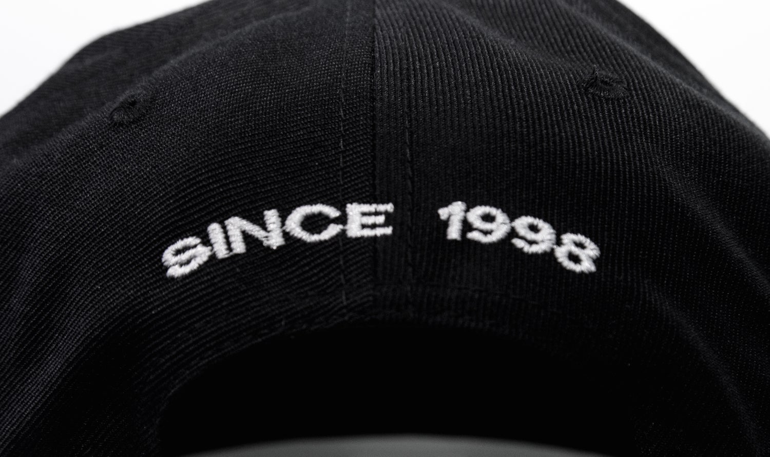 Image of Daddy's Los Angeles SnapBack