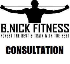 Image of Consultation