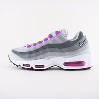 grossiste 7db50 537c1 Air max 95 violet