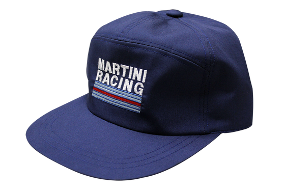 Image of Martini Racing hat