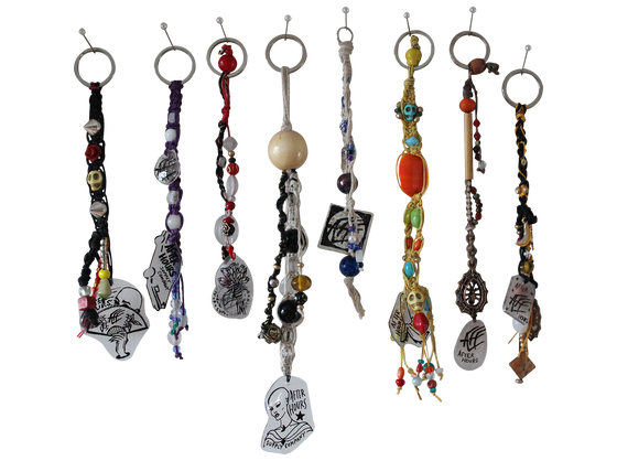 Image of AHSCo Spring Danglers