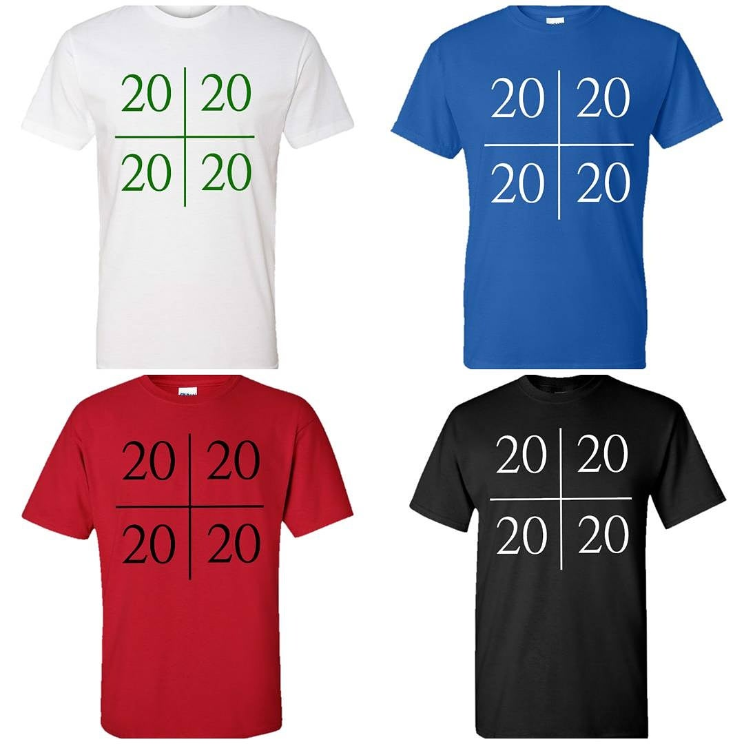 Image of 420s Tee