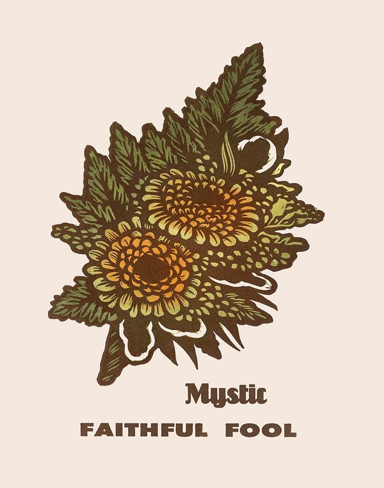 "Image of ""Mystic"""