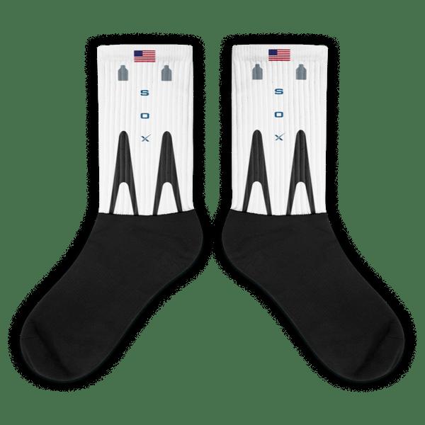 Image of Reusable Socks