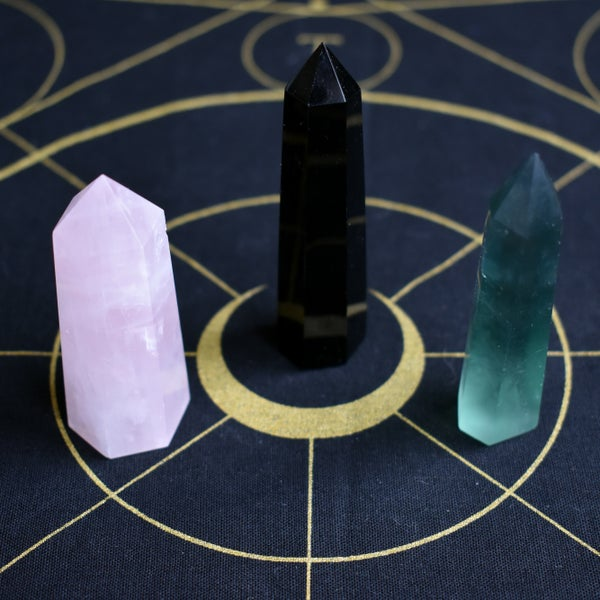 Image of Point Trio (sold as a set)