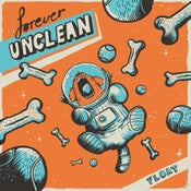 Image of Forever Unclean - Float