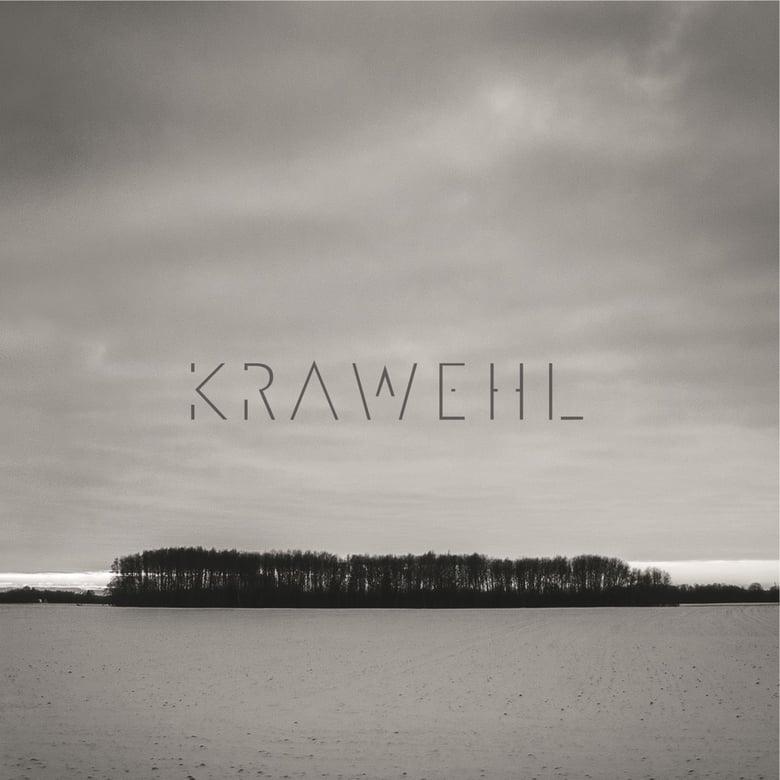 "Image of Krawehl - S/T 12"""