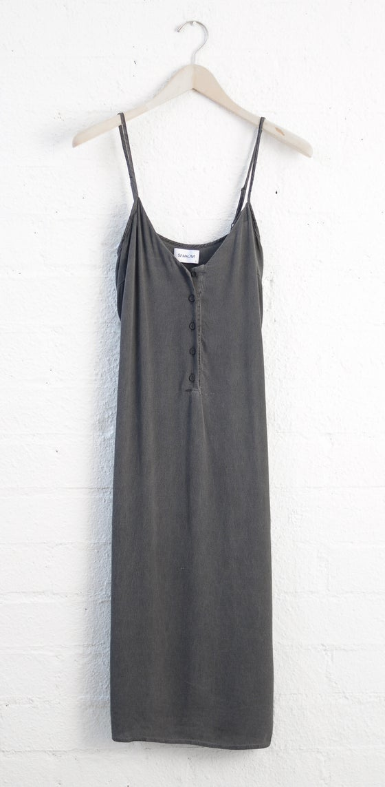 Image of SALE Sam & Lavi Tabitha Slipdress