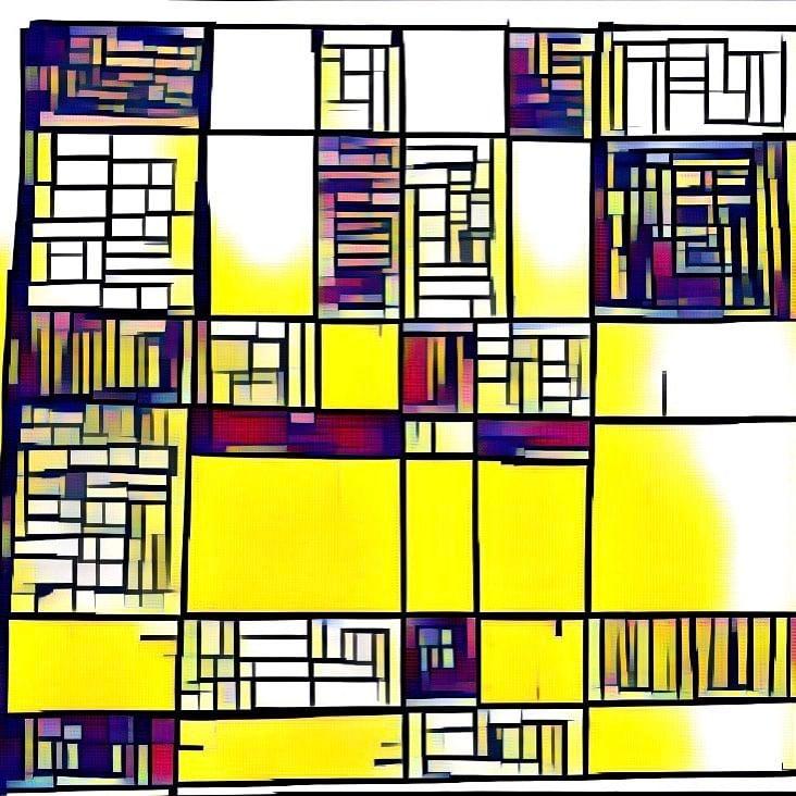 Image of Grid