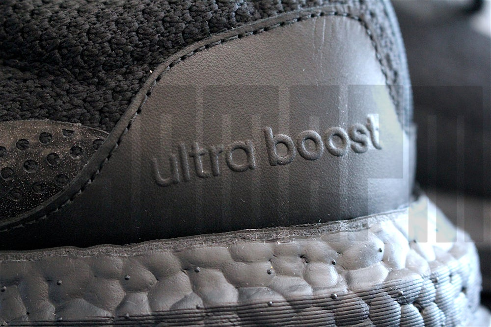 Image of Adidas ULTRA BOST UNCAGED HAVEN