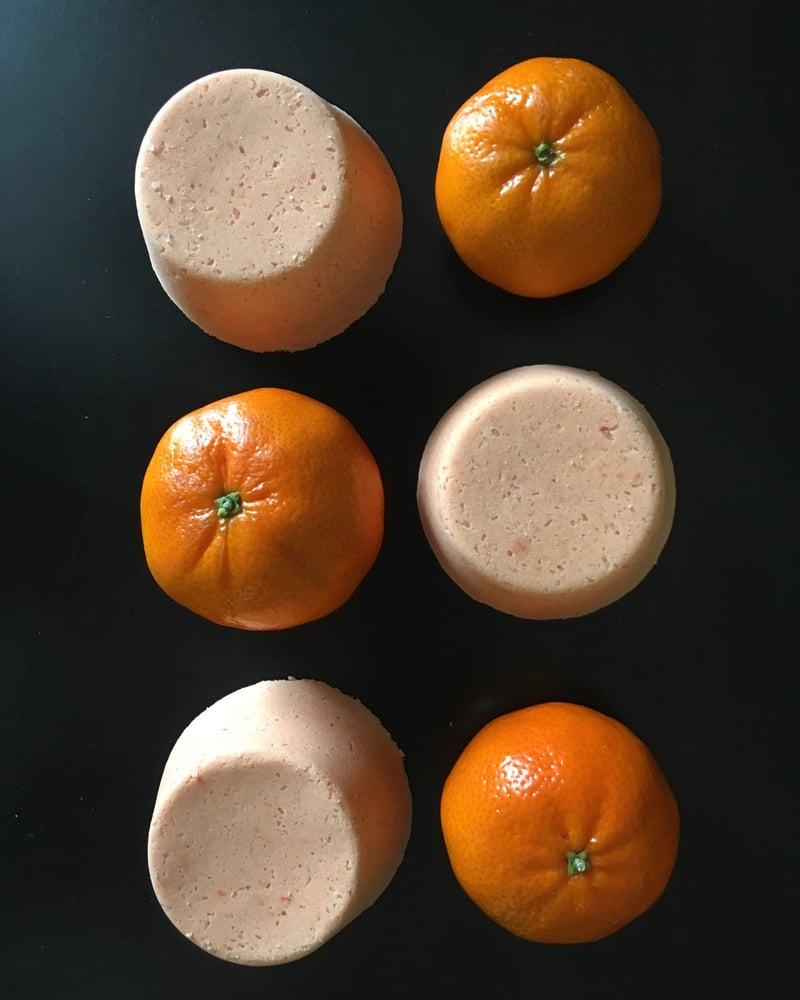 Image of Citrus bomb