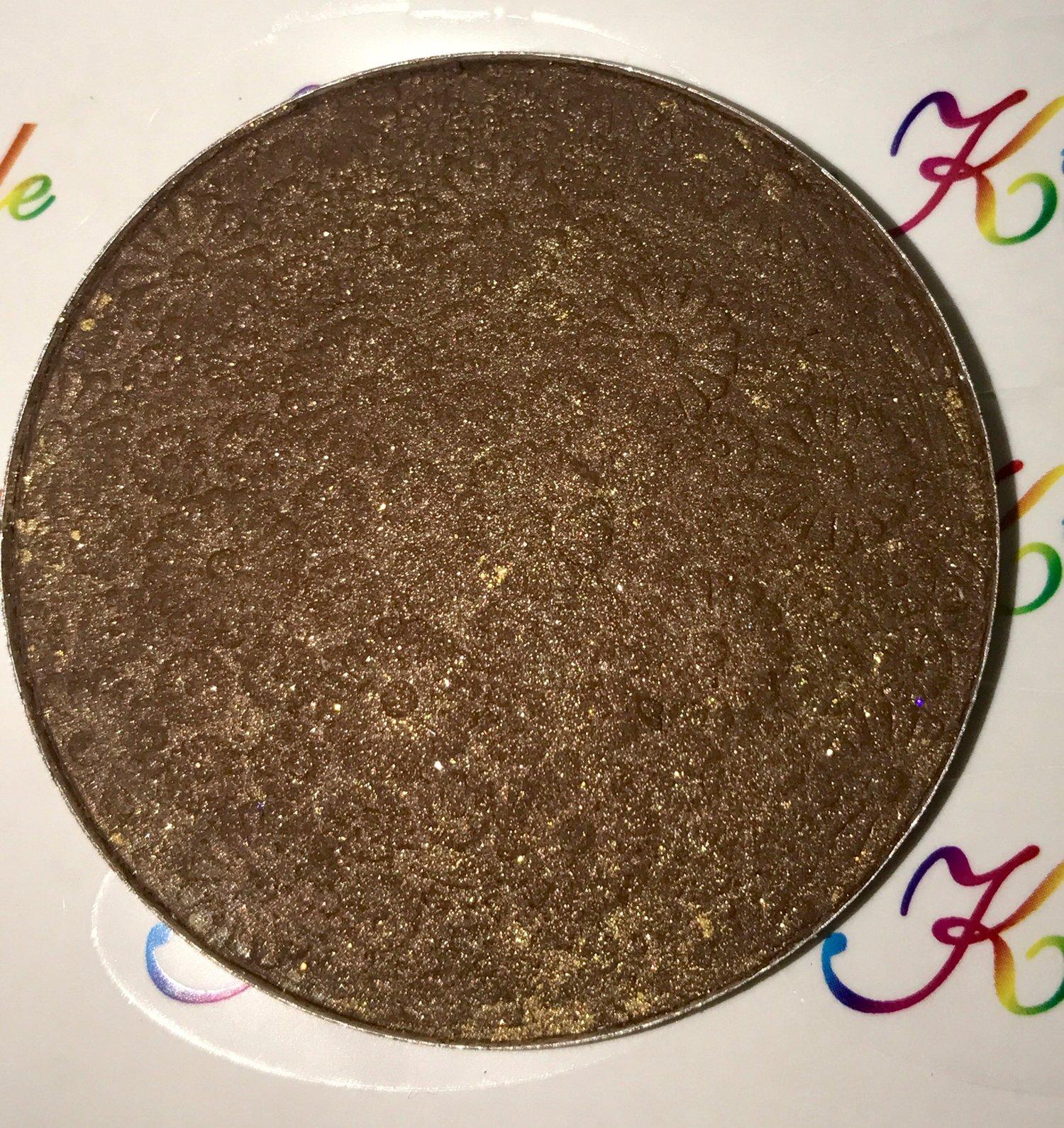 Image of Dark CoCoa Contour Powder ✨