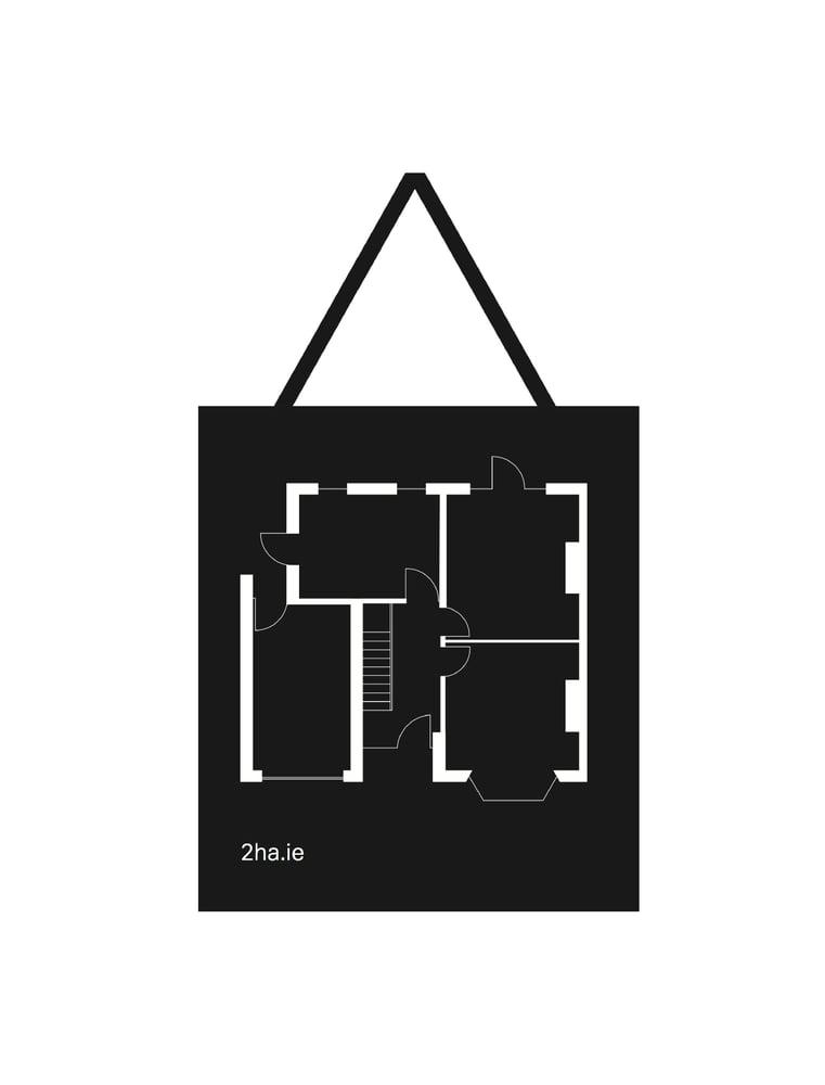 Image of 2ha bag
