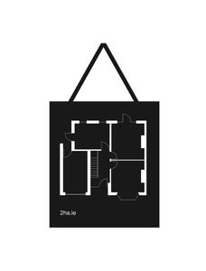 Image of 2ha bag