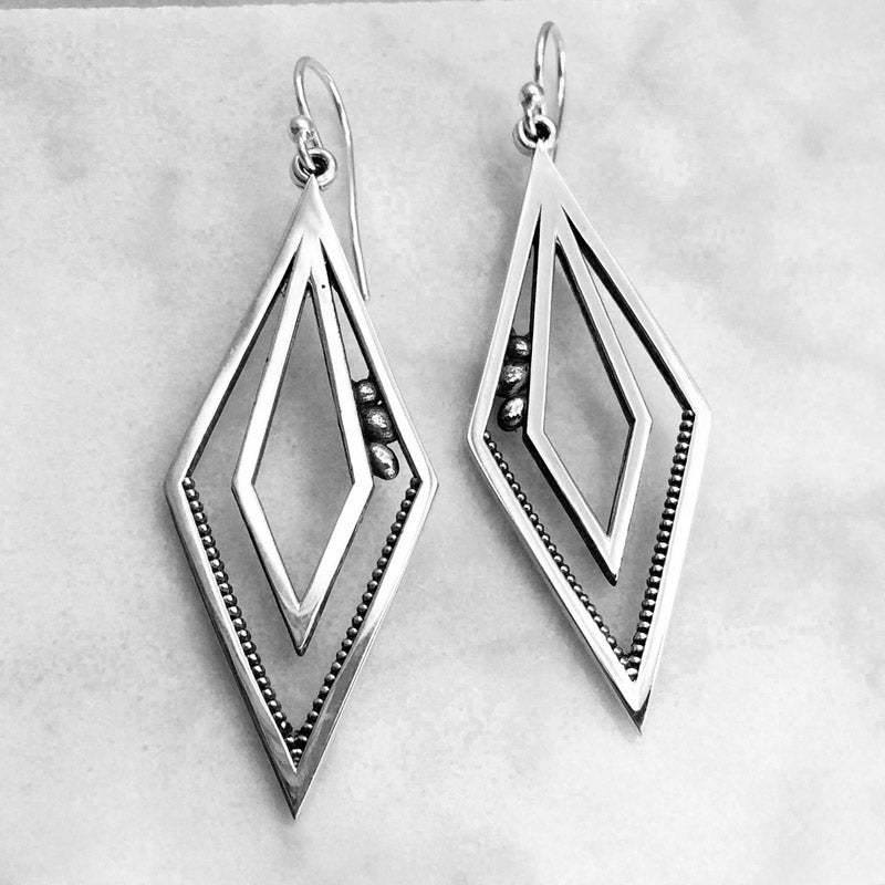 Image of Harper Earrings