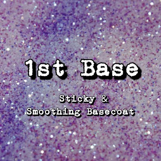 Image of 1st Base