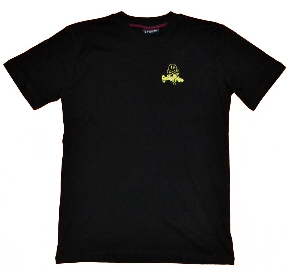 Image of Acid House Party - Tee