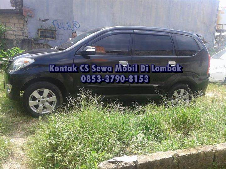 Image of Layanan Transport Lombok Ke Gili Trawangan