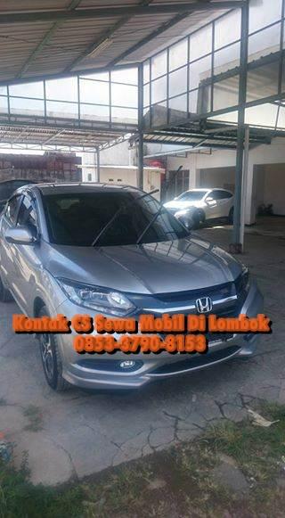 Image of Info Sewa Mobil di Lombok yang Mudah Dicari